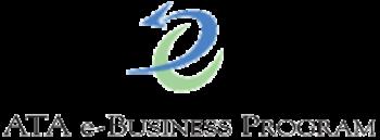 ATA e-Business Program
