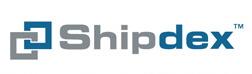 Shipdex for FrameMaker