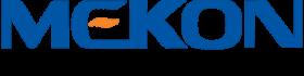 Mekon Aerospace and Defence team logo medium transparent