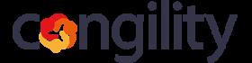 Congility logo medium transparent