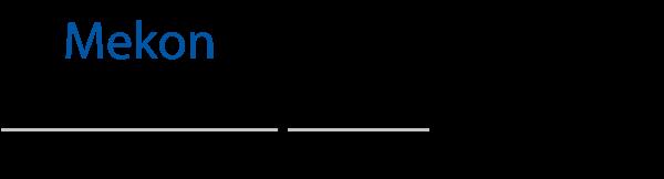 Eclipse iSpec for Arbortext