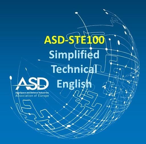 ASD STE-100