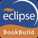 Eclipse BookBuild