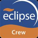 Eclipse Crew