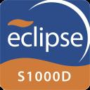 Eclipse S1000D