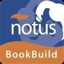 notusBookBuild
